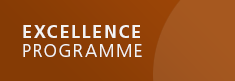 UCHP Excellence Programme for Interdisciplinary Research